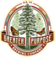 Greater Purpose Brewing Company